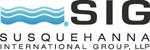 海納亞洲創投基金(SIG)